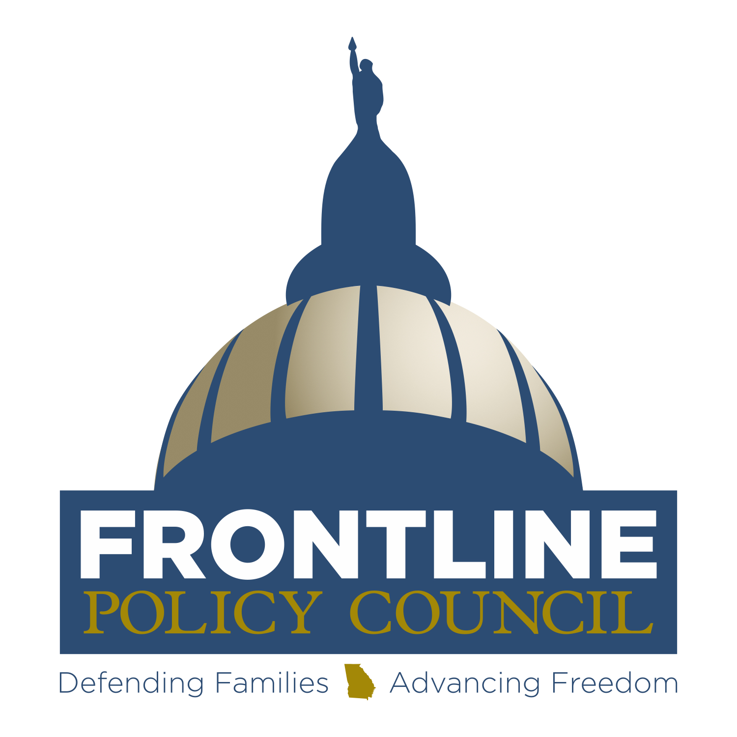 Frontline Policy